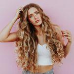 Klassische und Typgerechte Haarschnitte und Stylings