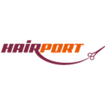 hairport-paypal